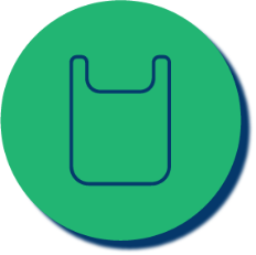 scogliobag_icon